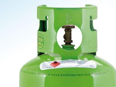 Propangas Kaufen Gasflasche 20 Kg Dw91 Hitoiro Gasflasche 11kg