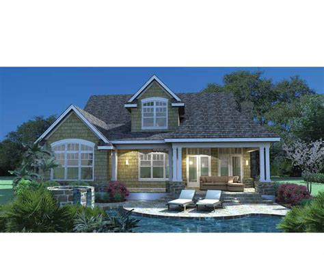 outdoor living house plans home plans with patios at eplans com outdoor living