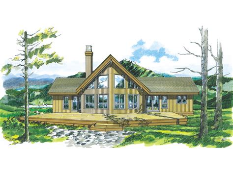 a frame style homes 100 a frame style house plans cool lake house plans
