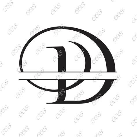 pin  monograms