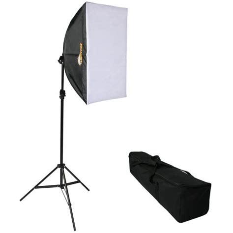 Kit Illuminazione Fotografica 2012 Photo Studio