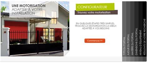 composer cuisine en ligne configurateur cuisine en ligne toundra meubles composer