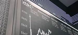 Rendite Aktien Berechnen : aktien sparplan mit ausdauer endlich zur rendite an der b rse ~ Themetempest.com Abrechnung