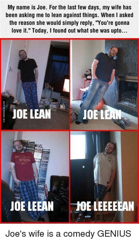 Fat Joe Meme - 25 best memes about joe lean joe lean memes