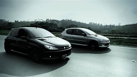 Peugeot Wallpapers by Peugeot 206 Wallpaper Hd Photos Wallpapers And Other