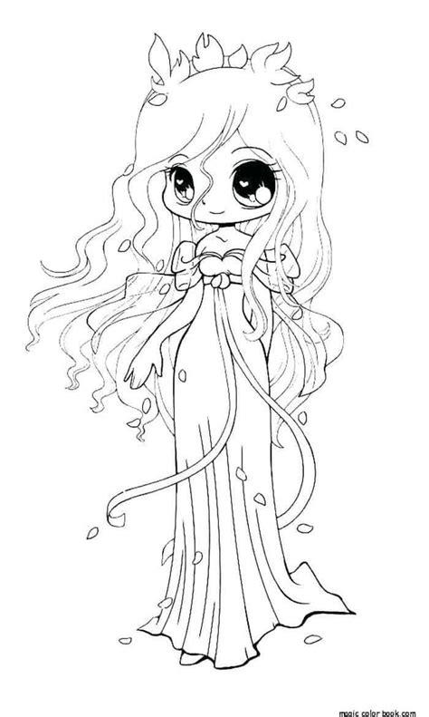 fairy princess coloring pages hayvan boyama sayfalari boyama sayfalari uecretsiz boyama kitaplari