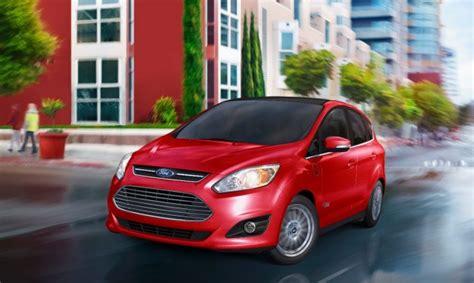deals  hybrid electric fuel efficient cars