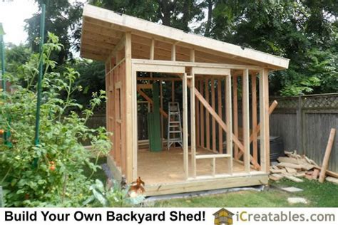 shed plans  shed plans pictures  modern sheds