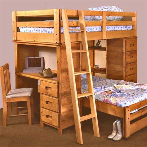 shop outlet furniture  conlins furniture montana north dakota south dakota minnesota