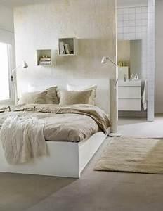 Ikea Möbel Schlafzimmer : rund ums bett m bel schlafzimmer ideen aequivalere ~ Sanjose-hotels-ca.com Haus und Dekorationen