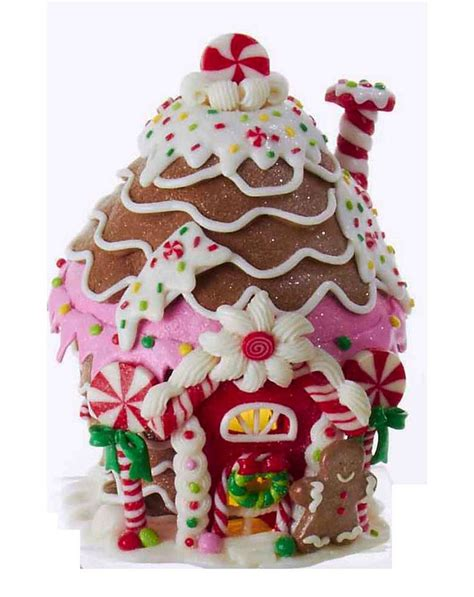 gingerbread house lights decorations 99 best christmas gingerbread villages and houses images