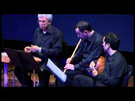 Musique Ottomane by Ensemble Bezmara Turquie Musique Ottomane 14 232 Me
