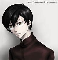 Best Kyoya Ootori - ideas and images on Bing | Find what you'll love