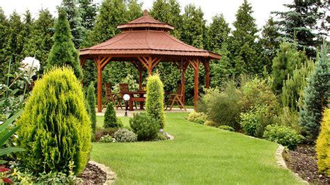 garden landscapes images mendham fertilization