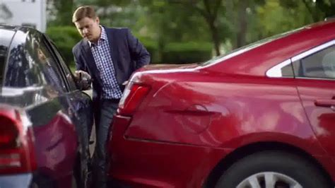 But if you combine the word shopping with car insurance — as in. Auto-Owners Insurance TV Commercial, 'Insurance App' - iSpot.tv