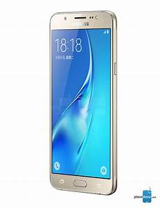 Samsung Galaxy J7  2016  Specs
