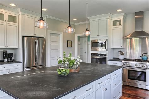 country farm kitchens metzler home builders 2707