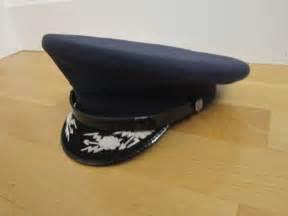 Air Force Dress Blues Regulations