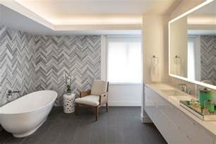 best bathroom flooring ideas the ingenious ideas for bathroom flooring midcityeast