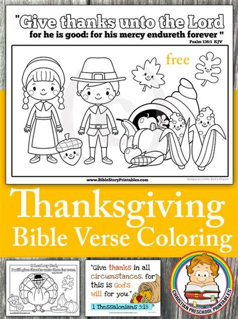 best 25 thanksgiving bible verses ideas on 787 | 394d5d5190d1061b2941e2c55f2cb0bc thanksgiving bible verses thanksgiving preschool