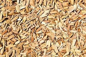 Chaudière Bois Déchiqueté Comparatif : chaudi re bois d chiquet principe efficacit prix ~ Premium-room.com Idées de Décoration