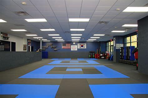 Zebra Doormat by 1 Quot Zebra Mats Martial Arts Karate Tae Kwon Do Mats