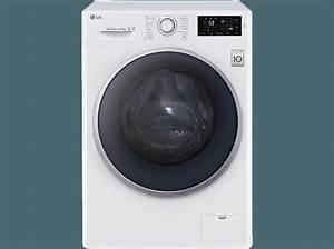 Waschmaschine 9 Kg : bedienungsanleitung lg f 14 u2 vdn1h waschmaschine 9 kg 1400 u min a bedienungsanleitung ~ Markanthonyermac.com Haus und Dekorationen