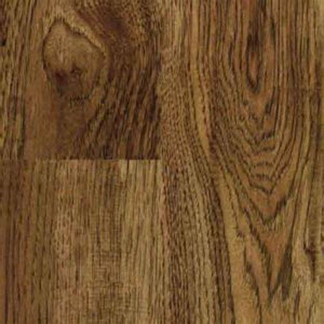 glueless laminate flooring home depot trafficmaster kingston peak hickory laminate flooring 5