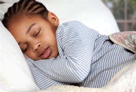 abdominal common causes of stomach in children 229 | abdominal pain in children s20 photo of child sleeping in bed
