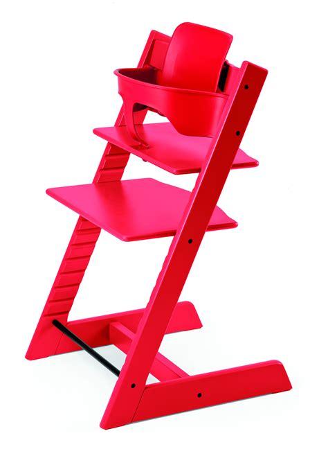 chaise bébé stokke chaise tripp trapp pas cher 28 images coussin de