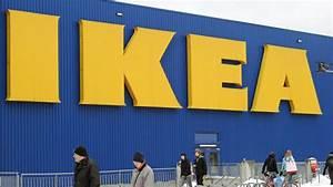 Ikea Berlin Marzahn : ikea bt evakuierung kunden m ssen filiale verlassen tempelhof sch neberg berliner morgenpost ~ Frokenaadalensverden.com Haus und Dekorationen