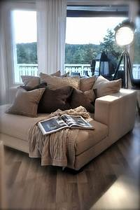 Comfortable, Chair, For, Reading, Appeals, Your, Reading, Room, U2013, Homesfeed