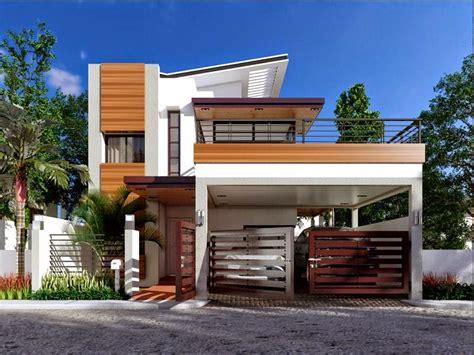 Small Modern Homes Interior Design