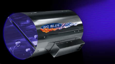 03642 Ozona Blue Coupons by Big Blue Air Ozonators Hydroponics Hydroponics And