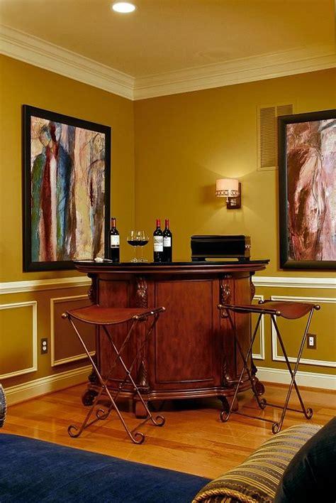 affordable home bar designs ideas