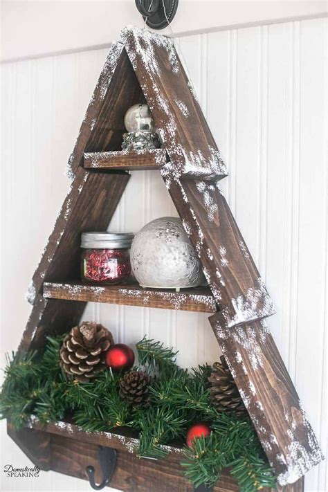 christmas tree what of tree 3603 best christmas images on christmas crafts 3603