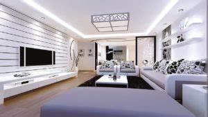 New Living Room Designs Ideas 2018 New Living Room