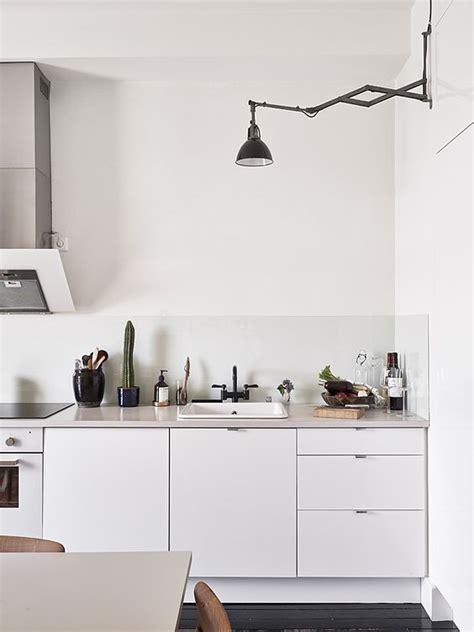 what is a backsplash in kitchen 65 sqm of coziness punggol reno t chat hdb bto 9637