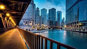 Chicago Wallpapers HD   PixelsTalk.Net  Chicago