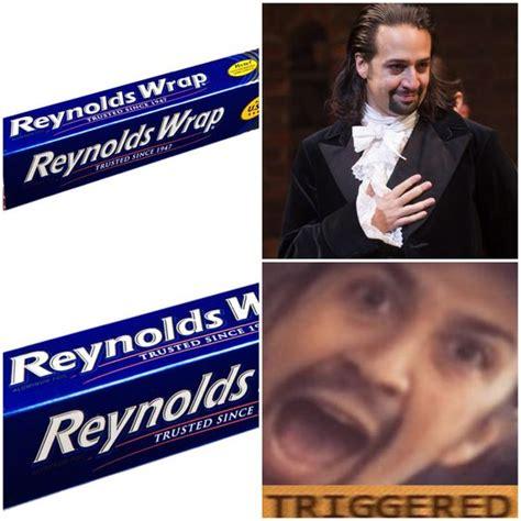 Hamilton Memes - posts alexander hamilton and lol on pinterest