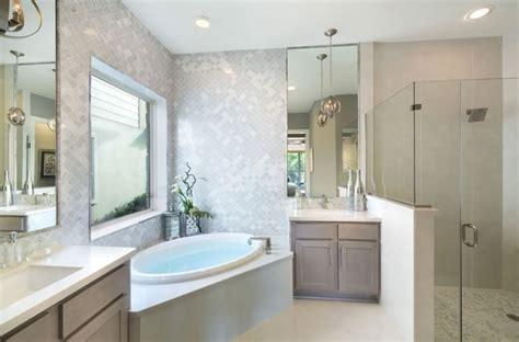 badezimmer decken ideen moderne und praktische inspirationen f 252 r ihre badezimmer decke