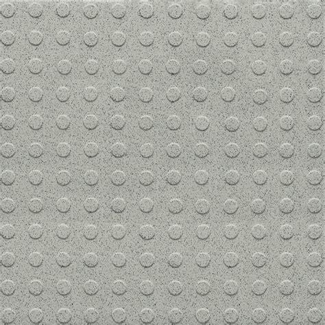 Anti Slip Tiles Design ? Contemporary Tile Design Ideas