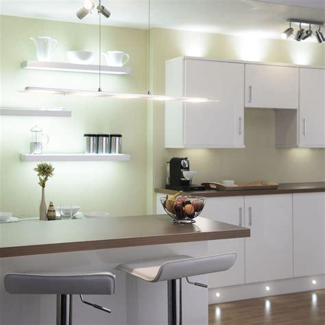 kitchen lighting uk spotlights ceiling lights litecraft