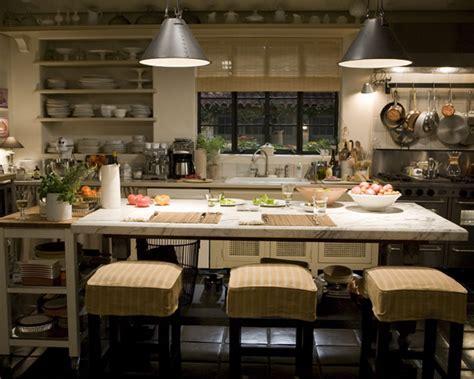 Behind the Scenes of Set Design   Design Loft :: The