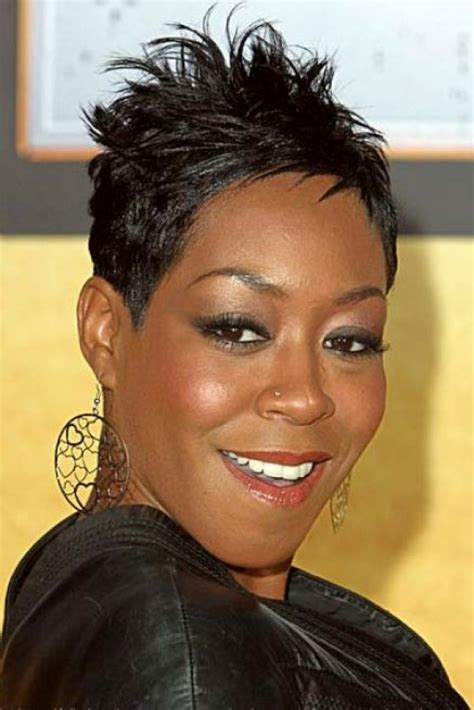 black short hairstyles to try this year the xerxes