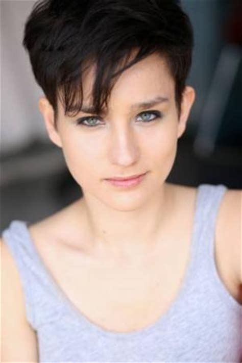bex taylor klaus the librarians bex taylor klaus the library fandom powered by wikia