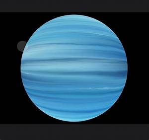 Light Blue Gas Giant Textures - Pics about space