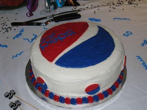 pepsi cake ideas  pinterest chocolate cake