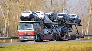 Faut Il Prendre Une Extension De Garantie Automobile : pannes les plus fr quentes quelles sont les pannes de voitures qu ~ Medecine-chirurgie-esthetiques.com Avis de Voitures