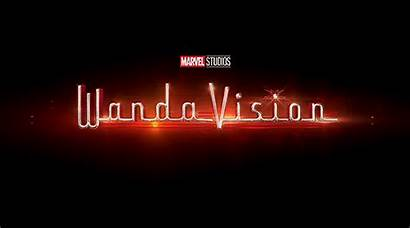 Wandavision Predictions Disney November Fanpop Trailer Talk